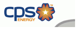 CPS Energy - File Storage