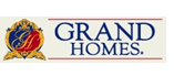 Grand Homes Record Storage
